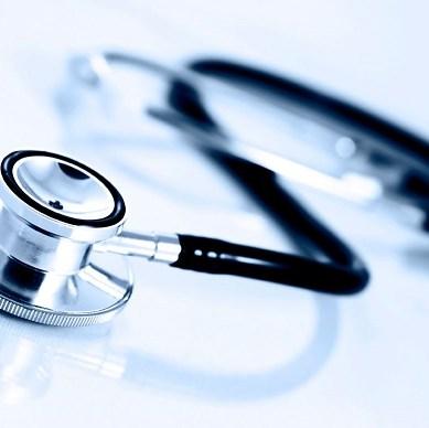 شگر: چھورکاہ اے کلاس ڈسپنسری گذشتہ دو سال سے نرسنگ اسسٹنٹ کی رحم وکرم پر