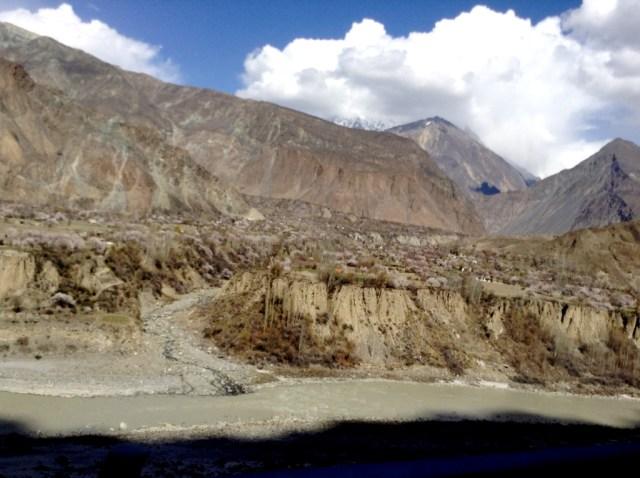 Chalt Nagar-6