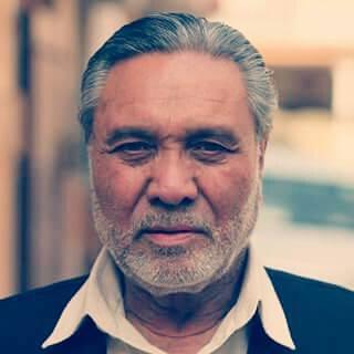 کراچی میں مجلس عزا پر فائرنگ کی شدید مذمت کرتے ہیں، شرپسندوں کے ناپاک عزائم کامیاب نہیں ہونگے، فدا ناشاد