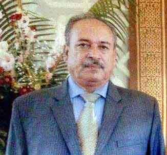 صدر امجد حسین اور دیگر رہنما ہنزہ میں پیپلز پارٹی کی تنظیم سازی پر مبارکباد کے مستحق ہیں، گمبر خان