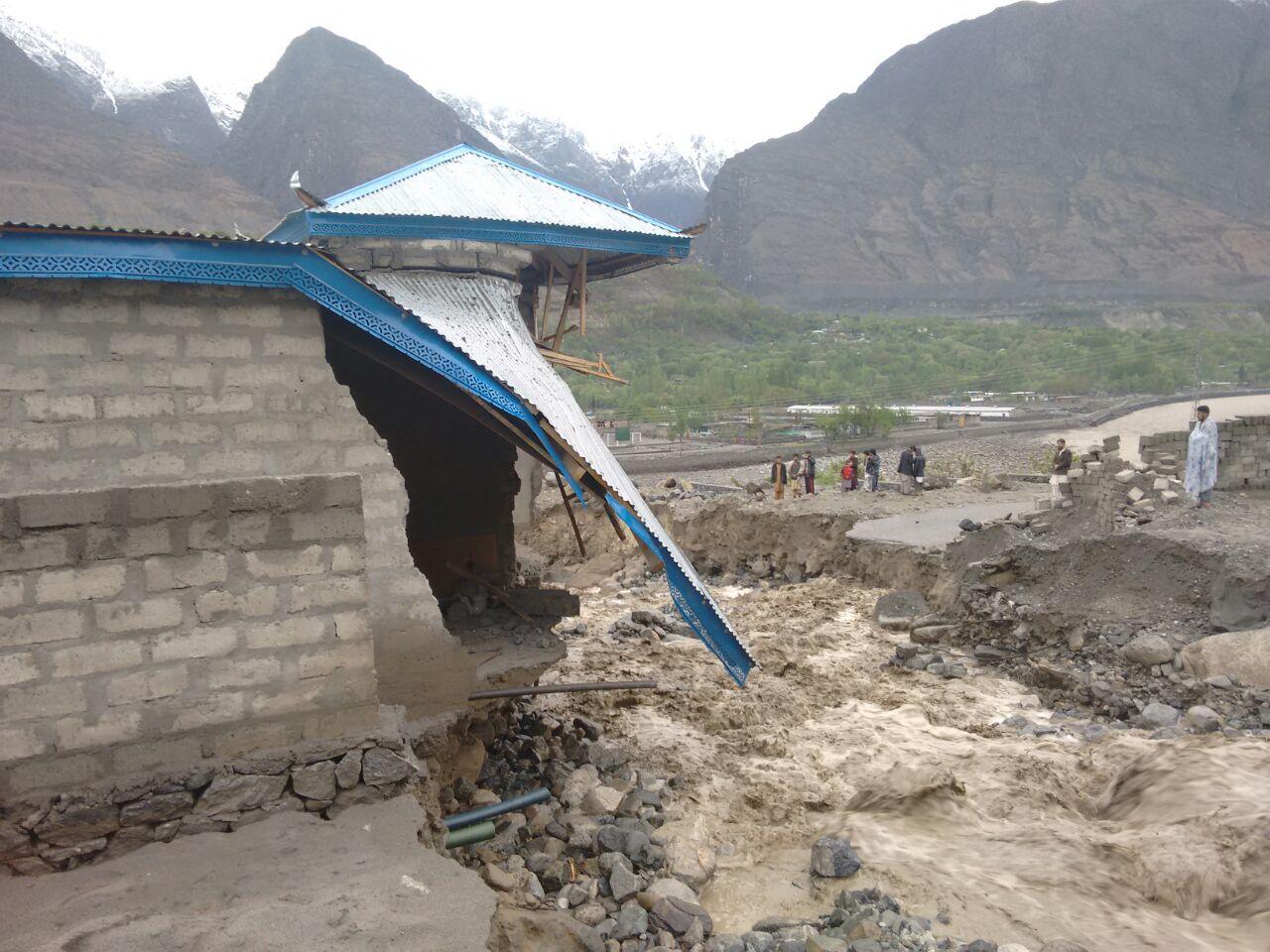 Gilgit city (14)