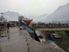 Gilgit city (18)