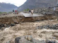 Gilgit city (6)