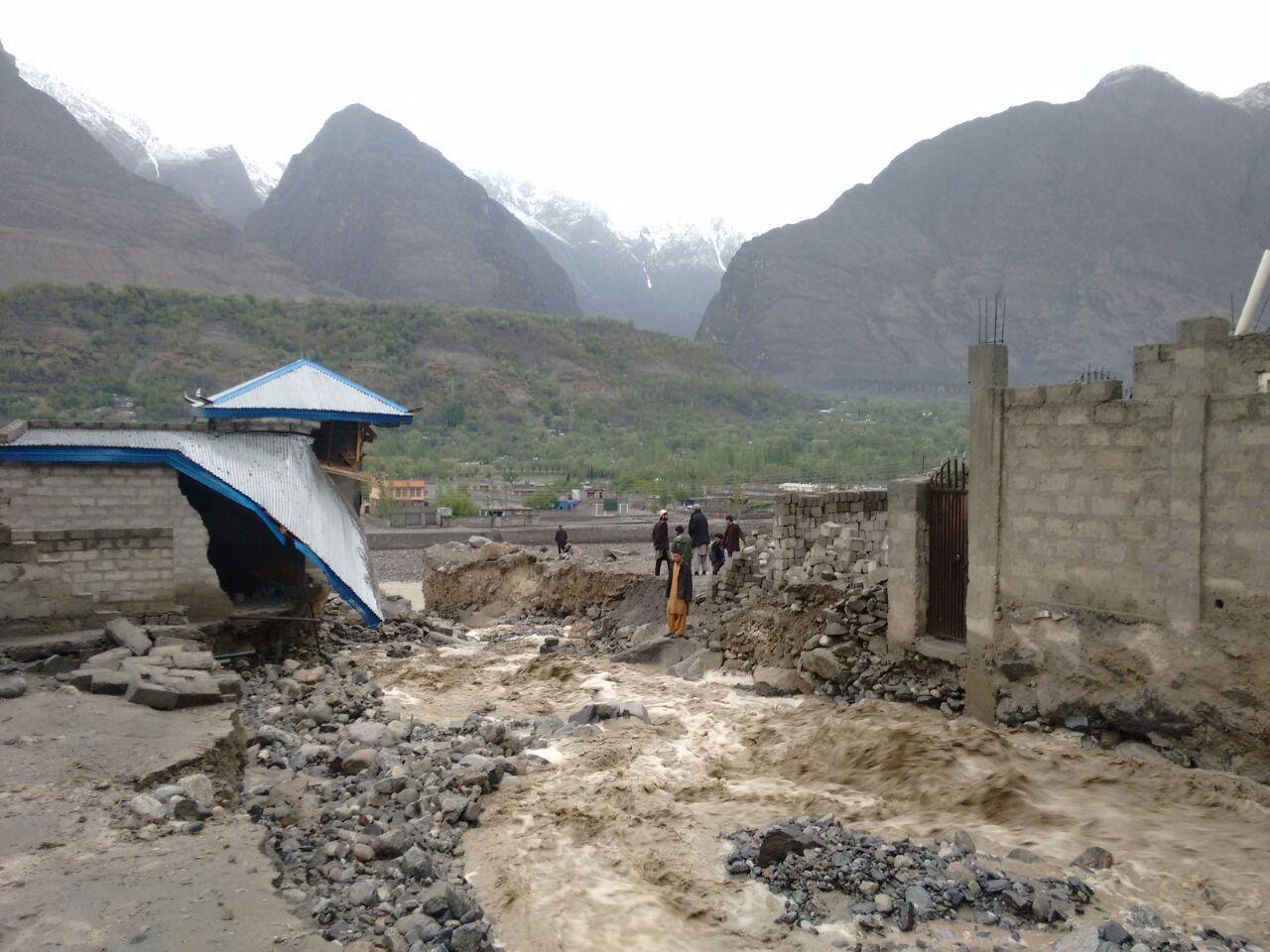 Gilgit city (7)