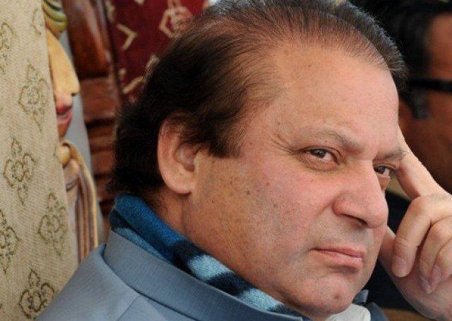 وزیر اعظم آفت زدہ ضلع کوہستان کا دورہ کرے، مطالبہ