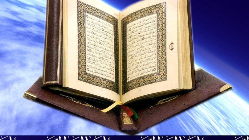 قرآن مجید کی تعلیم کو نصاب میں شامل کرنا احسن اقدام ہے، اظہار احمد، ناظم آئی جے ٹی گلگت