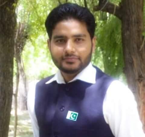 پاکستان کے افریقی