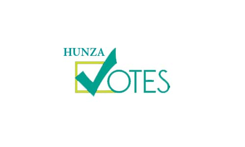 ہنزہ میں انتخابی دنگل سج گیا ہے، جوڑ توڑ عروج پر، افواہوں اور سازشی نظریات کی بھرمار