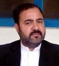 تحفظ حقوق چترال کے بے گناہ گرفتار شدہ گان کو جلد از جلد رہا کیا جائے۔نیاز اے نیازی ایڈوکیٹ