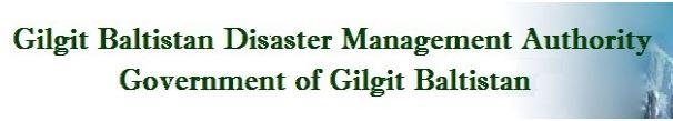 جی بی ڈی ایم اے نے ممکنہ سیلاب کے خطرات سے نمٹنے کے لئے انتظامیہ کو ضروری سامان فراہم کردیا ہے، ترجمان