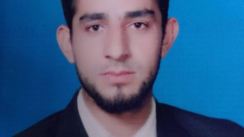 گنش ہنزہ سے تعلق رکھنے والا طالب علم محمد عباس ہنزائی ہنگری میں انوائرمینٹل منیجمنٹ پڑھنے کے لئے منتخب ہو گئے