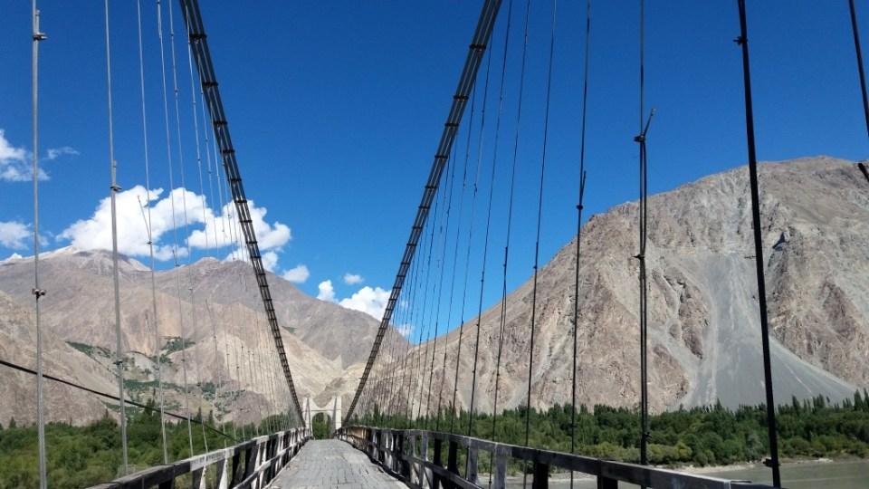 Thalay Valley Baltistan (1)