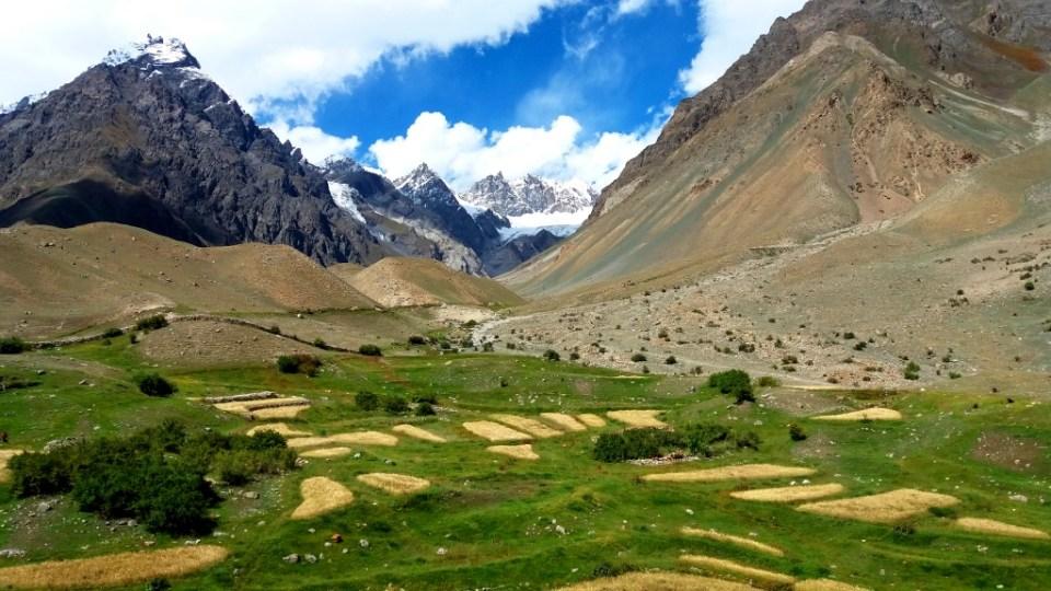 Thalay Valley Baltistan (10)