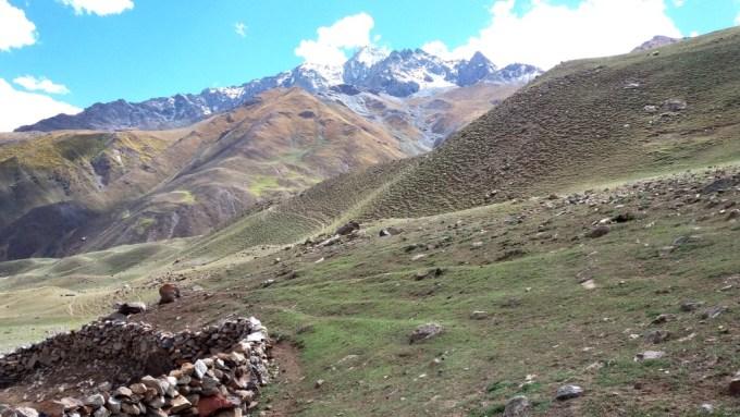 Thalay Valley Baltistan (13)