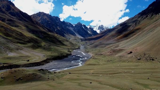 Thalay Valley Baltistan (14)