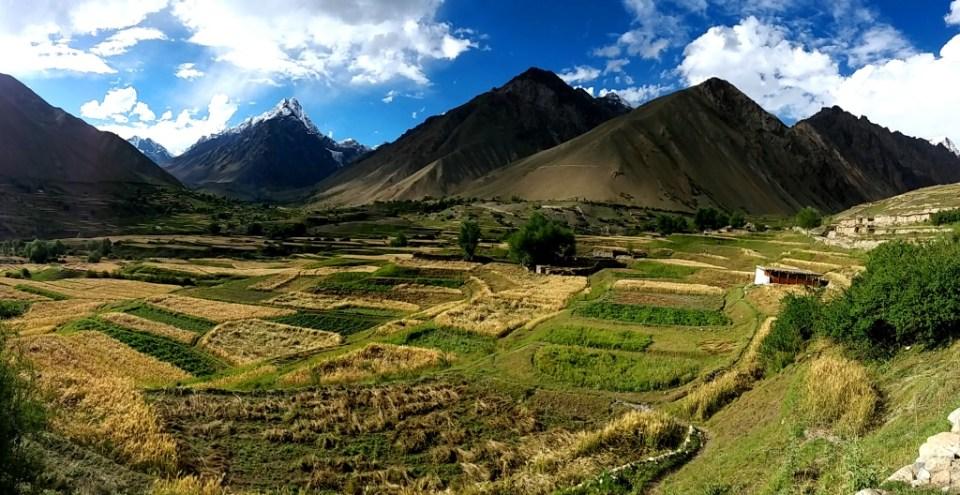 Thalay Valley Baltistan (16)