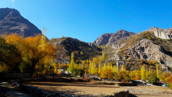 autumn-in-gojal-hunza-8