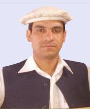 shams-ur-rehman