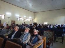 haqqani-and-qari-att-ullah