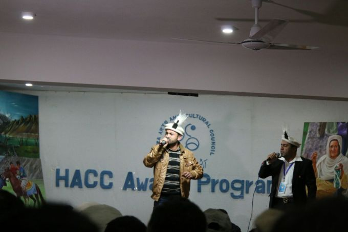 hunza-artis-council-8