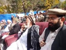 haqqani-with-ulsamsss