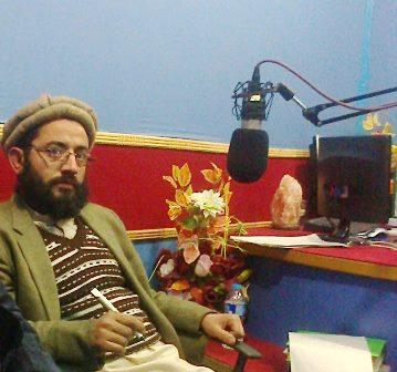 اسلام کے اصول معاشیات، سیرت رسولﷺ کی روشنی میں