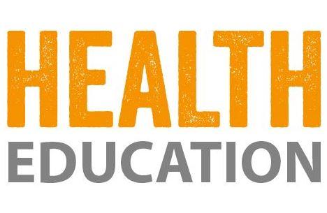 غذر: گندائےگا ؤں صحت اور تعلیم کے بنیادی سہو لیات سےمحروم