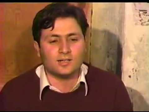 نئے سال کی تقر یبات منسوخ ، شہدا ئے حویلیاں کی یاد میں ساد گی سے سال کا آغاز ہوگا، منصور علی شباب