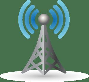 شگر: یونین کونسل گلاب پور، برالدو، تسر اور باشہ میں ٹیلی کمیونکیشن کی سہولیات سے محروم