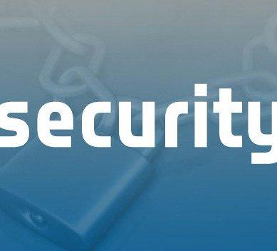 غذرمیں اضافی فورس کے علاوہ سیکورٹی کے جدید آلات اور تمام نالہ جات میں وائرلیس سیٹ فراہم کرنے کا فیصلہ