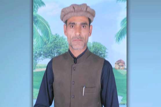 غذر سمیت گلگت بلتستان کے عوام کو خوف و ہراس میں مبتلا ہونے کی کوئی ضرورت نہیں ۔ وزیر جنگلات محمد عمران وکیل