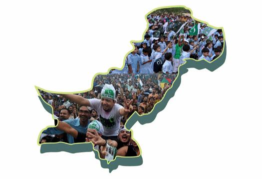 تحصیل مشہ بروم میں مردم شماری ٹیم کی چار روزہ تربیت کا آغاز ہوگیا