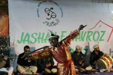 Hunza Arts Council Navroz Programme (3)