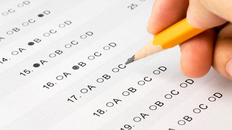 ہوم اینڈ پریزن ڈپارٹمنٹ میں نائب تحصیلدار کی پوسٹ کا امتحانی مرکز صرف گلگت میں رکھنے پر تشویش