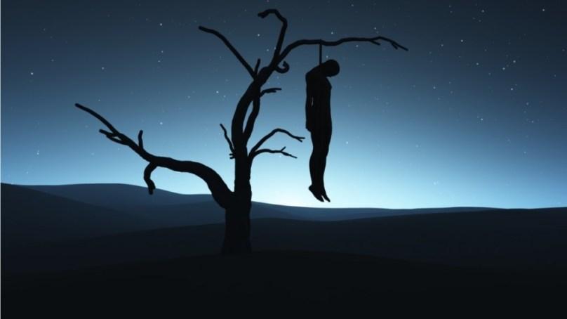 خودکشی:مذہبی اور سماجی تناظر میں