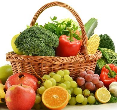 گھانچھے میں پھلوں اور سبزیوں کا معیار بڑھانے اور انہیں محفوظ کرنے سے متعلق تربیتی ورکشاپ کا انعقاد