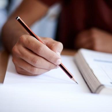 ڈگری کالج ہاتون: سو  کے لگ بھگ طلبہ، ایک درجن لیکچررز، اور رزلٹ 29 فیصد