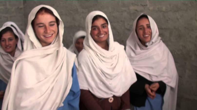 آغا خان ایجو کیشن سروس کے سکولز نہیں ہوتے تو یاسین میں بچیوں کی تعلیم صفر فیصد ہوتی، راجہ جہانزیب