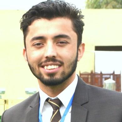 پاکستانی مدر ٹریسا ڈاکٹر رُتھ فاؤ 