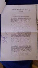 Court Paper (5)
