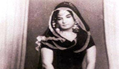 1971 کی تاریک راتوں کی تہلکہ خیز داستاں...جمع و تدوین :  قمر نقیب خان