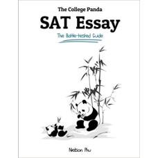 SAT Books Urdu Bazar, College board SAT, SAT College Board