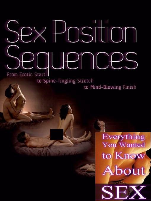 Sex Book  urdubook4free