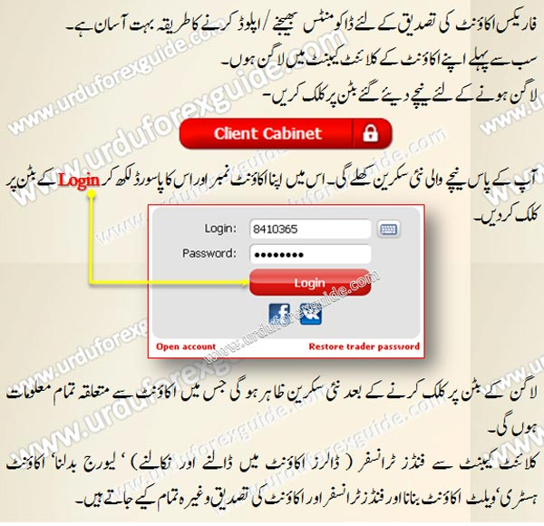urdu-tutorial-how-to-upload-documents-for-forex-account-verification-instaforex-1