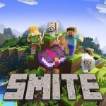 What Does Smite Do in Minecraft