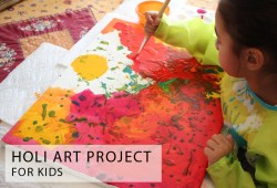 HOLI-ART-PROJECT-FOR-KIDS
