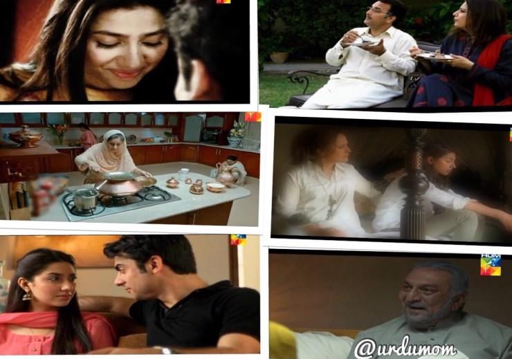 Reasons to Watch Pakistani Dramas