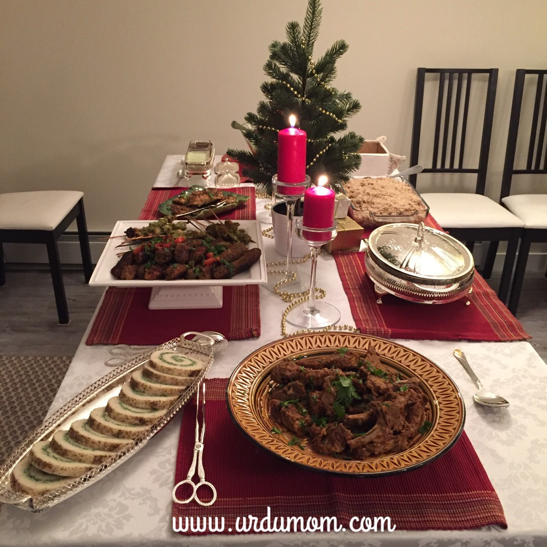 Desi Dinner Planning Host A Stress Free Dawat Of The Year