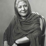 Remembering Bano Qudsia