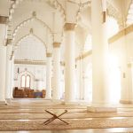 Getting Ready for Ramadan: Some Tips for Success in this Blessed Month
